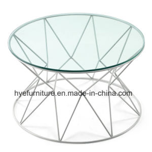 New Design Coffee Table pictures & photos