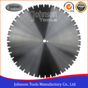 700mm Concrete Saw Blade for Reinforced Concrete Wall Cutting pictures & photos
