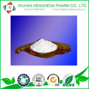 Ulipristal Acetate Intermediates Pharmaceutical CAS: 126690-41-3 pictures & photos