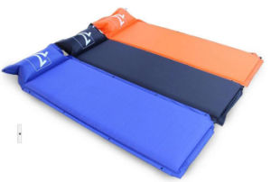 Tents Sleeping Bags Outdoor Camping Mats