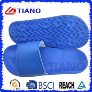 New Blue Casual EVA Slipper for Men (TNK35616) pictures & photos