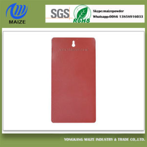Sand Textured Effect Powder Coating pictures & photos