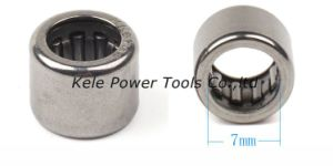 Power Tool Spare Parts( Switch for Bosch Gbh 2-22 Use pictures & photos