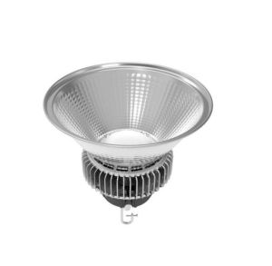 Ce Rhos Approved 100lm/W 80W LED High Bay Light pictures & photos