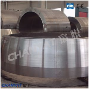 ASTM A335 (P11, P12, P22, P91, P92) Alloy Steel Reducer pictures & photos