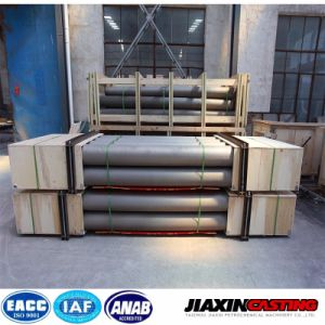 Top Quality of Radiant Tubes From Jiangsu Province pictures & photos