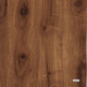 Anti-Slip Lvt Flooring PVC Plank pictures & photos