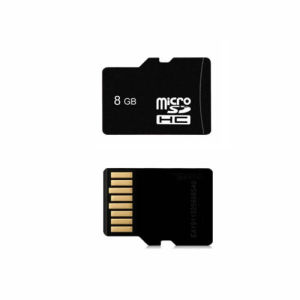 Copy Micro SD Card China Factory pictures & photos