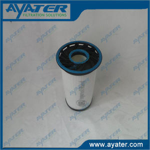 23424922 Replacment Ingersoll Rand Air Compressor Oil Filter pictures & photos