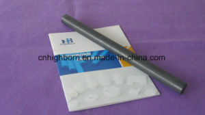 Si3n4 Silicon Nitride Ceramic Rod/Shaft/Bar pictures & photos