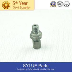 Aluminum Extrusion pictures & photos