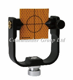 Easy-to-Use Reflective Rotary Targets pictures & photos