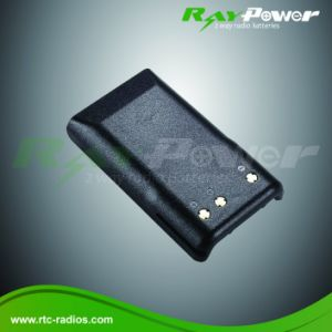 Two Way Radio Battery Fnb-V95L for Vertex Vx351/354 pictures & photos