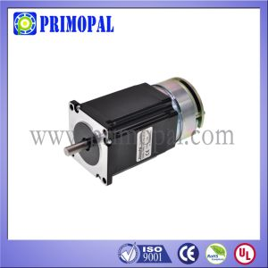 High Torque NEMA 23 Stepper Motor for Industial Application pictures & photos