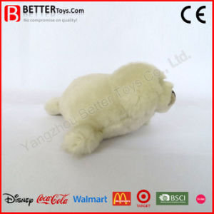 Soft Plush Stuffed Animal Seal for Baby Kids pictures & photos