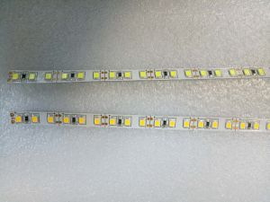LED Flexible Strip LED Tape IP50, IP63, IP65 pictures & photos