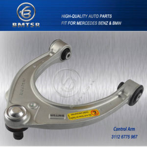 OEM 31126775967 Fit for F01 F02 F18 Auto Rear Suspension Parts Control Arm with Best Price From Guangzhou pictures & photos
