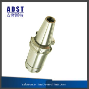 Good Price Bt-Er Drill Collet Chuck Tool Holder for CNC Machine pictures & photos