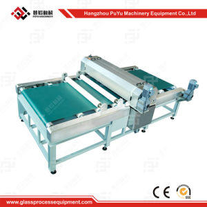 Solar Panel Tempered Coating Glass Processing Production Line pictures & photos