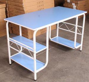 Office Desk/Computer Desk/Wooden Desk pictures & photos