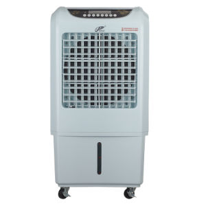 Commercial Air Cooler Humdifier pictures & photos