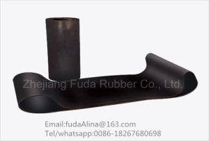 China Wholesale Custom Nn Industrial Transmission Belts and Industrial Endless Belt Conveyor pictures & photos