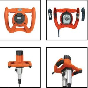 Hand Mixer (ZY-HM-160) pictures & photos