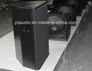 500W 15 Inch 2 Way Full Range Professional Speaker (PS15) pictures & photos