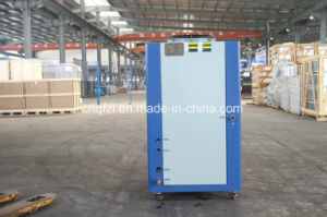Air Cooled Industrial Chiller for Plating Line pictures & photos