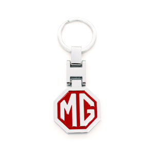 Promotion High Quality Customized Car Key Tag pictures & photos