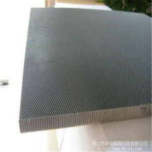 Honeycomb Plate Aluminium Honeycomb Sheet (HR1129) pictures & photos