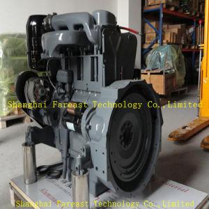Deutz F2l912/F3l912/F4l912/F4l912W/F4l912t/F6l912t Diesel Engine with Deutz Spare Parts pictures & photos