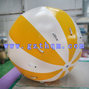 Outdoor Inflatable Sport Games Giant Ball/Giant Inflatable Batting Cage pictures & photos