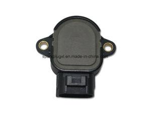 Throttle Position Sensor Suzuki 5s5063 99012 13420-52g00 1985001130 91173884 1342052g00 71-7558 2132118 2-16681 TPS4112 Ec3214 71-7879 13420 pictures & photos