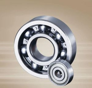 Bearings R1-4 R1-5 R133 R144 R2-5 R2-6 R155 R156 R166 pictures & photos