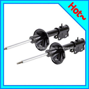Front Shock Absorber 54651c9000 for Hyundai IX25 2015- pictures & photos