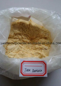 Tren Ace Trenbolone Acetate Steroid, Bodybuilding Anabolic Steroids CAS 10161-34-9 pictures & photos