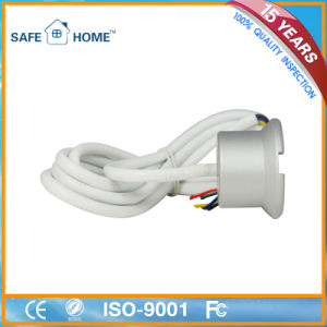 Sensitive Multiple Usage Water Leak Detector pictures & photos