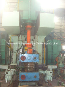 2 Roller Vertical Rolling Mill Production pictures & photos