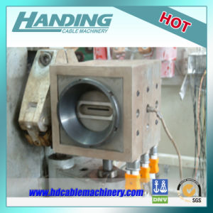 Crosshead for Elevator Cable Wire Production Line pictures & photos