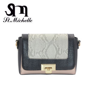 Hot Style Shoulder Bags for Woman pictures & photos