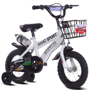 2017 Kids Mountain Bike Child Bicycle with Ce Certificate pictures & photos