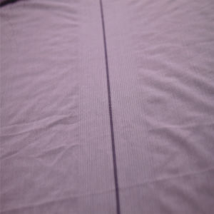 Mesh Fabric for Lady Underwear pictures & photos