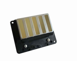for Epson 7900/9700/9710 Print Head pictures & photos