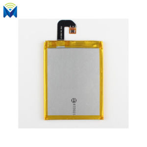 The Cell Phone Battery OEM for Sony Lis1558erpc Xperia Z3 D6603 D6616 D6643 D6653 3100mAh pictures & photos