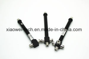 Low Pim 4 Way Base Station Power Divider Splitter pictures & photos
