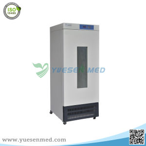 Blood Platelet Storage Refrigerator Blood Platelet Storage Freezer pictures & photos
