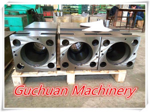 Hydraulic Breaker Spare Parts for Front Head Back Head with High Quality pictures & photos