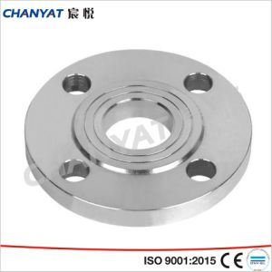 Titanium Alloy Lap Joint Flange B381 (F-1F-2F-3F-7F-9F-11) pictures & photos