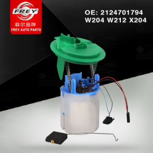 Auto Parts Fuel Pump for W204 W212 X204 2124701794 pictures & photos